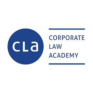 Corporate Law Academy